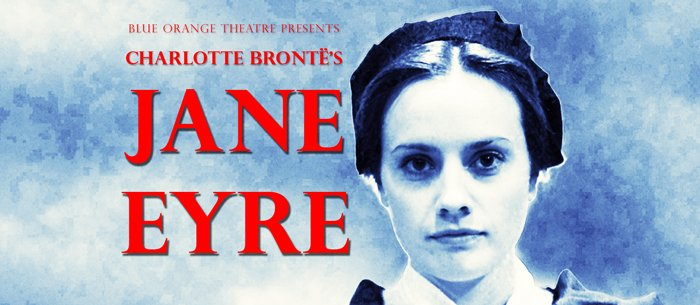 the triumph over women oppression in jane eyre by charlotte bronte - charlotte bronte's jane eyre 'jane eyre' was written in the mid-nineteenth century and is set during the victorian period, at a time where a women's role in society .