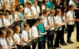 Leicestershire Schools Music Service