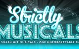 Strictly Musicals