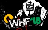 Wicked Hathern Fest 2018