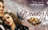It's A Wonderful Life: A Live Radio Play By Joe Landry