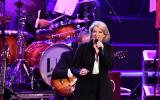 Clare Teal and her Big Mini Big Band - Swing's The Thing