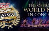 Talon - The Best of Eagles Greatest Hits Tour