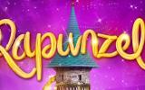 Rapunzel - A Tangled Musical Tale