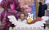 Mother Goose Photography Competition