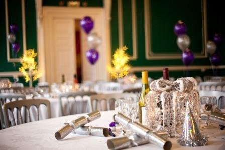 Party Room Hire Loughborough