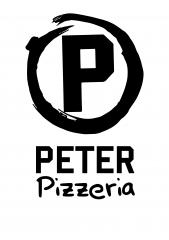 Peter Logo. Ai. Ps 01