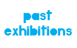 Past exhibitions